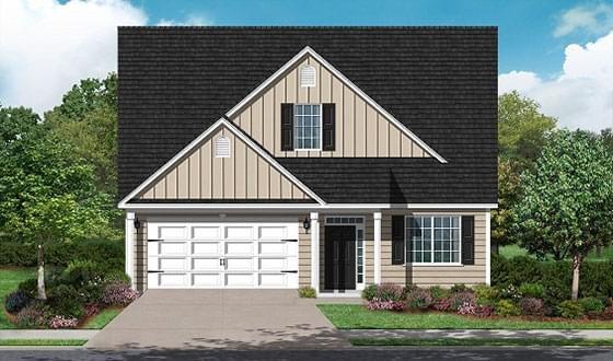 new-home-masterplan-Cassidy_1000x75020180409174255