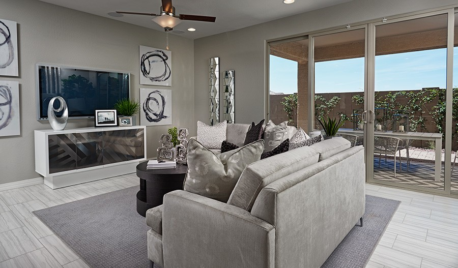Amethyst-PHX-Family room (Rogers Ranch)