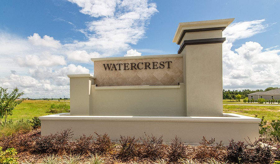 Watercrest-ORL-Monument