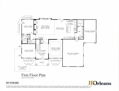 Beverly-Dunmore-1st-Floor-402x308.png