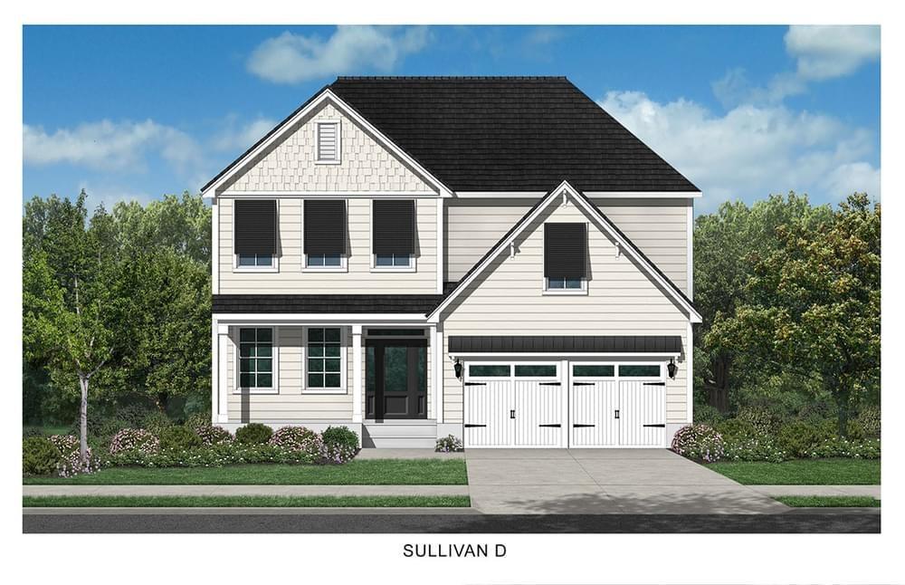 Sullivan-D.1000x750.JPG
