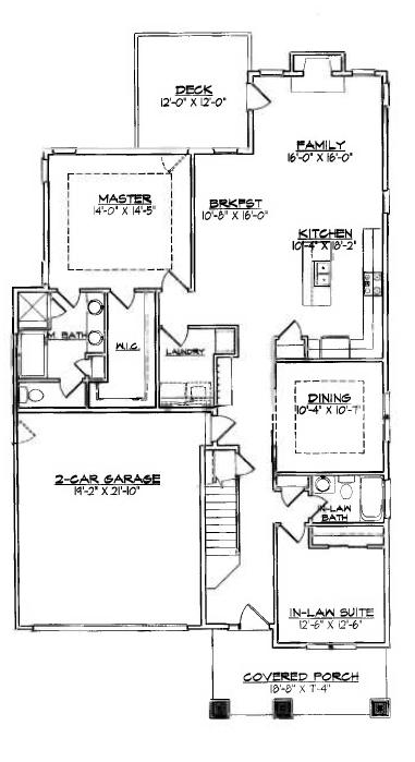 1st-floor20170606183554
