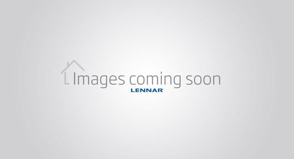 ICS_Lennar.jpg