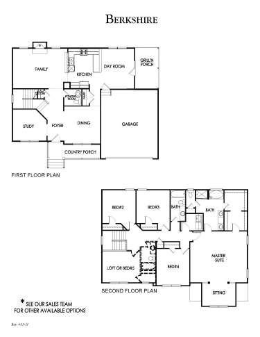 Berkshire-4-26-11-web_Page_2.jpg