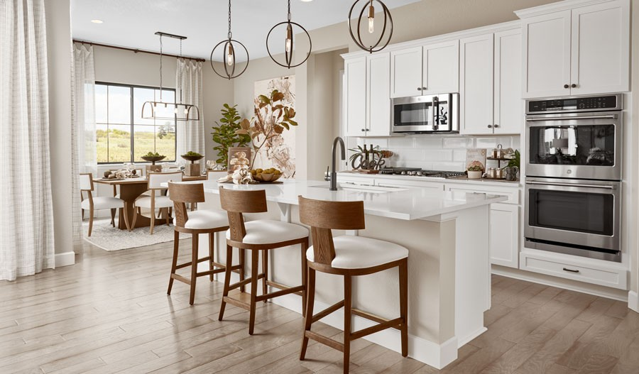 EstatesAtInspiration-DEN-Darius Kitchen