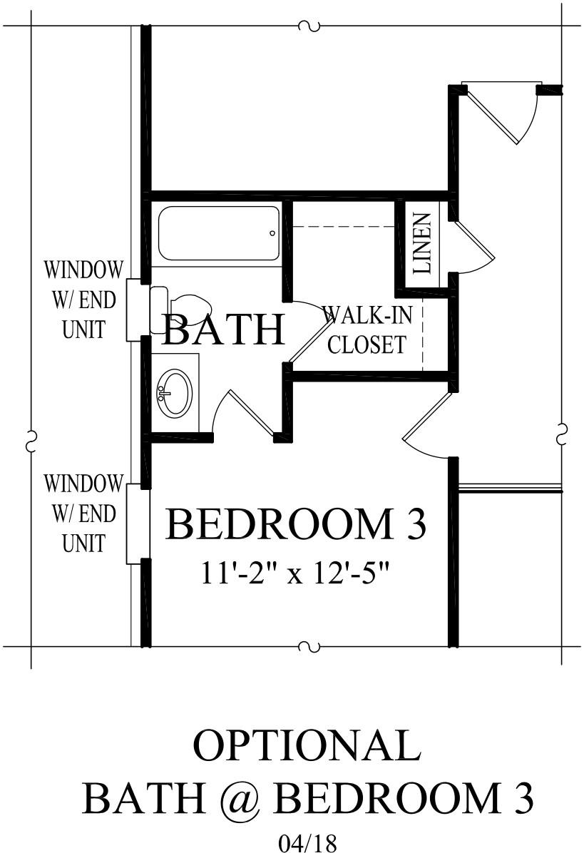 Viscount-Optional-Bath-at-Bedroom-3.jpg