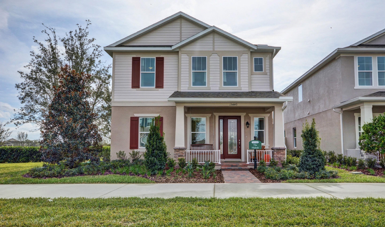 Community: Summerlake | 8016 Pond Apple Drive, Winter Garden, Florida 34787  | (407) 442 3367 REQUEST INFO