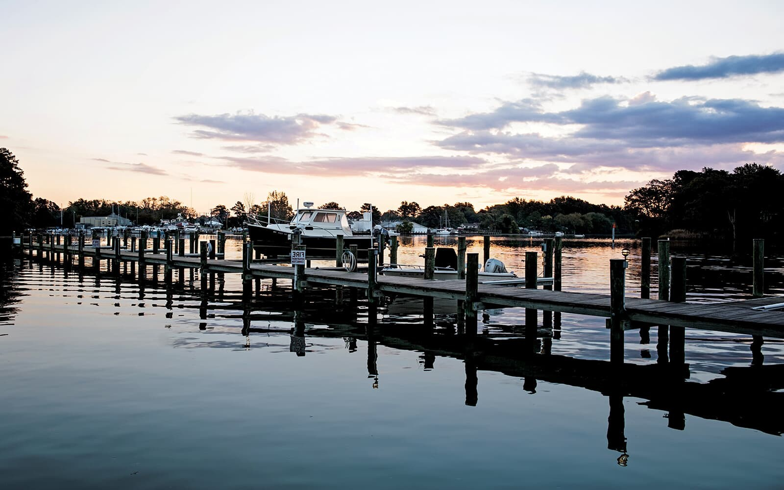 boat-slips-easton-md-easton-village-brookfield-residential.jpg