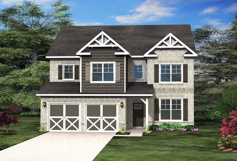 Lancaster-Cottage-220180312121752