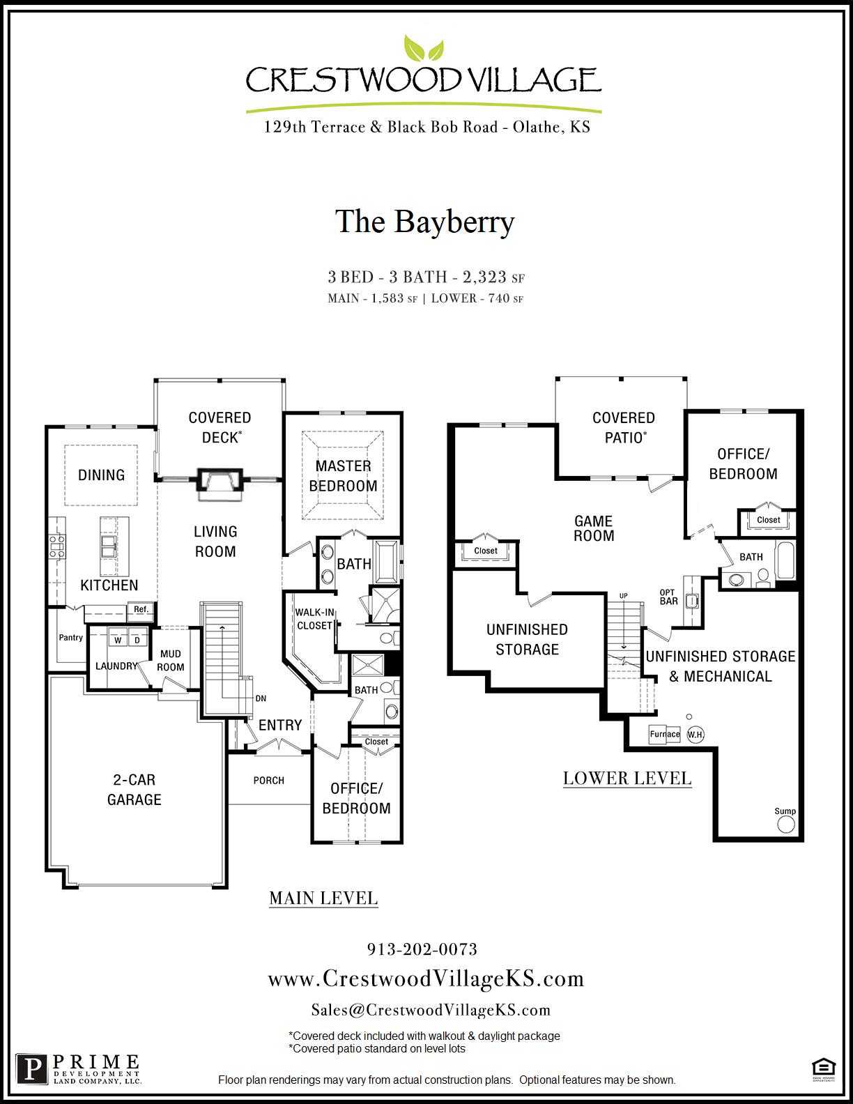 CV-Bayberry-Floorplan-Handout-5-4-2020.png