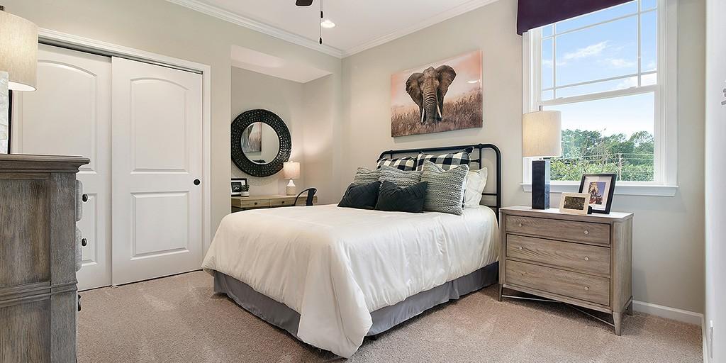 ModelHome_MagnoliaWalk_Evelyn_Bedroom_1024x512.jpg