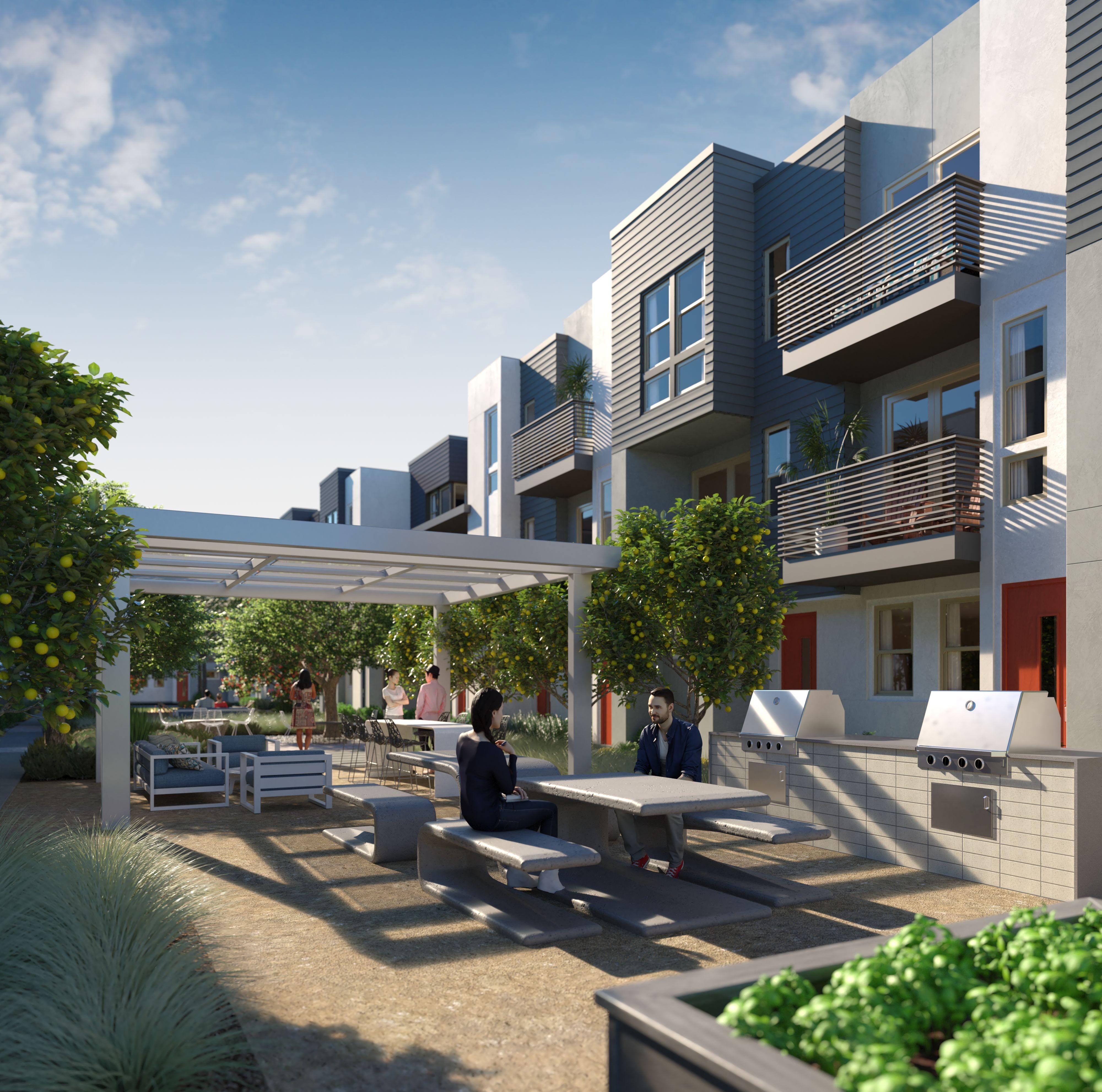 Courtyard-CAM_001-BASE_.0001.jpg