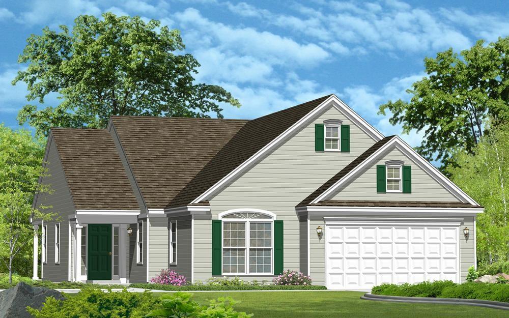 new-home-masterplan-Fenwick_OFqYWjH_1000x75020171201154653