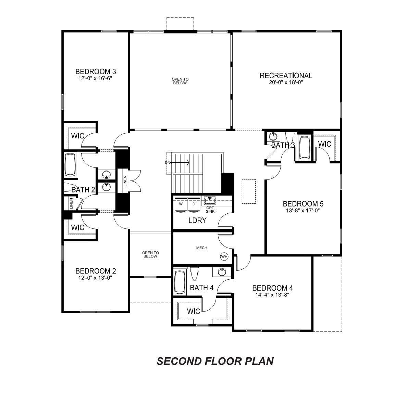 Isabella_-_Second_Floor_-_20180531.jpeg