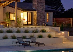 GJ Gardner Homes