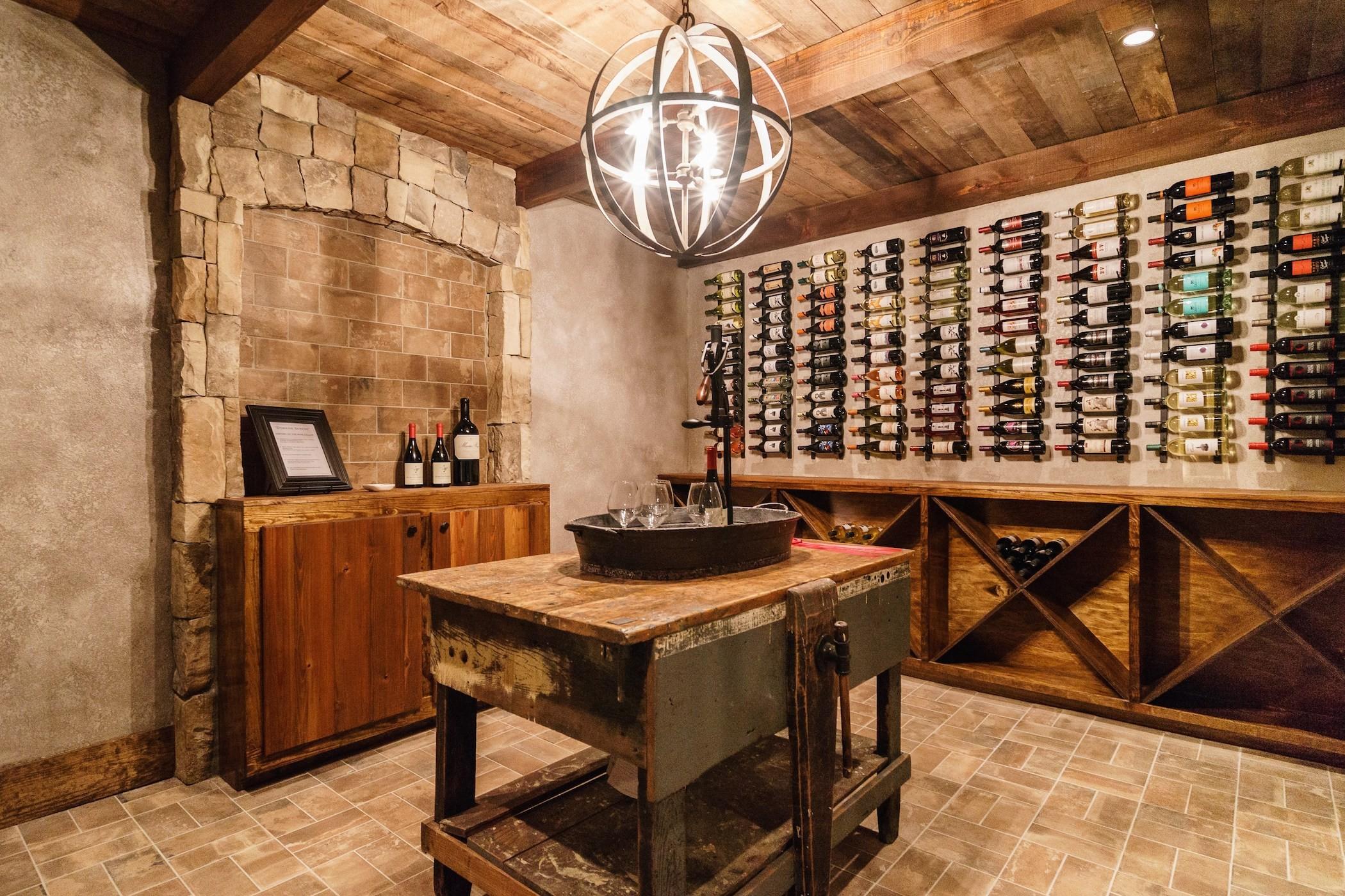 032_Wine_Cellar20170522103029