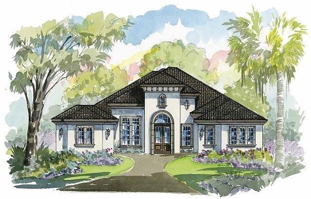 Arthur Rutenberg Homes Floor Plans   New Home Plans Novara By Arthur Rutenberg Homes New Home Guide