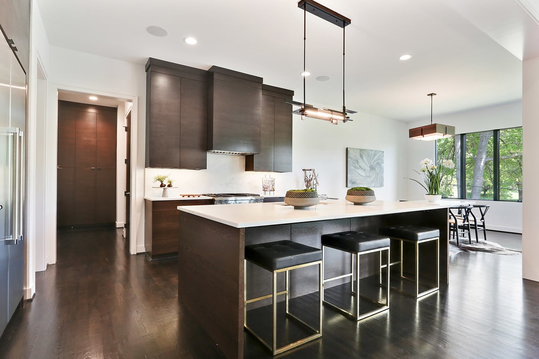 9645-manor-rd-kitchen_1_orig.jpg