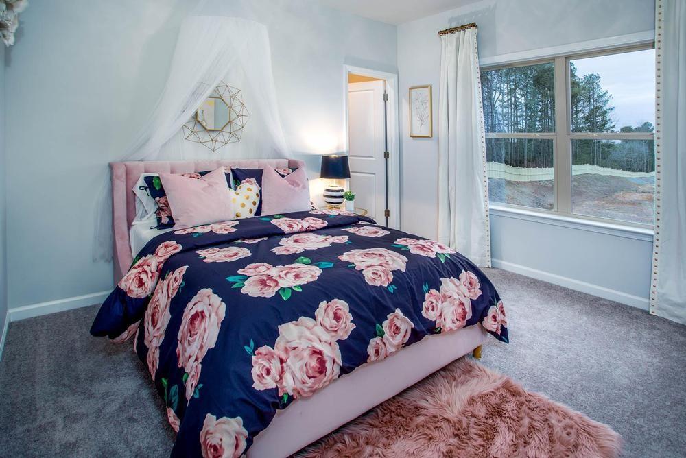 CumberlandDeaton_Bedroom3a_1000.jpg