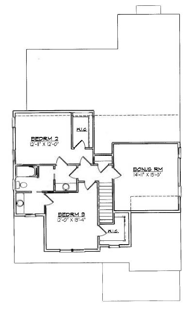 2nd-floor20170606183559