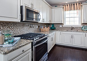 Walters Homes_ Breeze II Kitchen.jpg