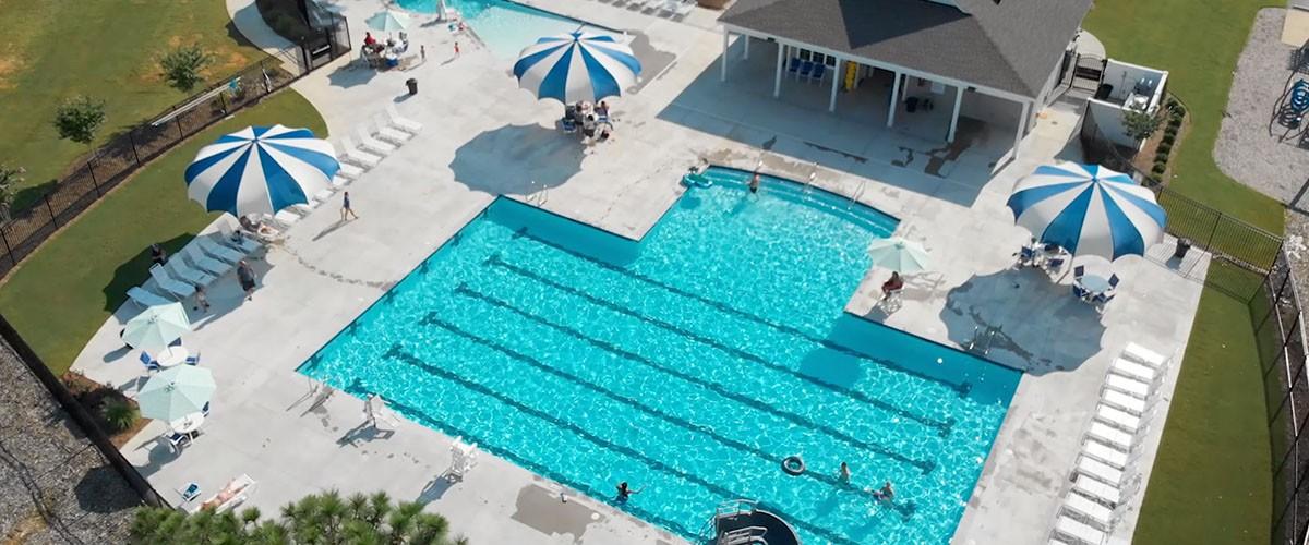 drone-pool.jpg