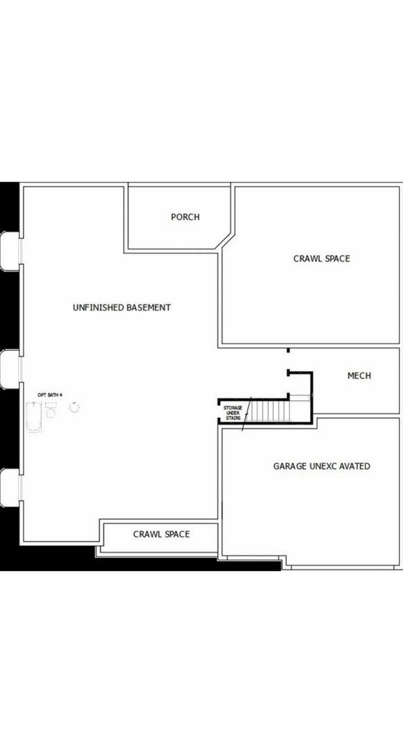 rouseau_by_david_weekley_6808_floorplan_basement.jpg