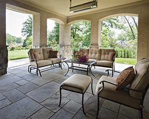 Walters Homes Custom_D_patio.jpg