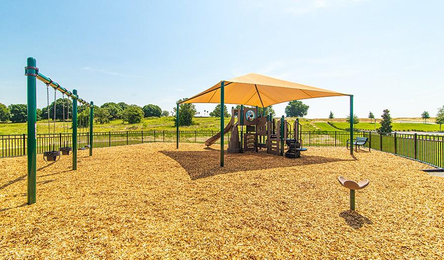 ThePreserveAtSunrise-ORL-Playground 1