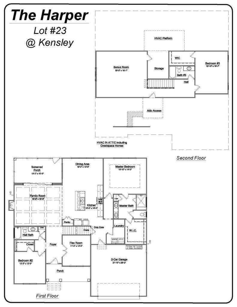 KN-23-Harper-floor-plan-791x1024.jpg
