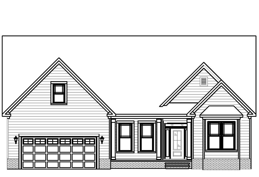 WC-491-Elevation-rendering.jpg