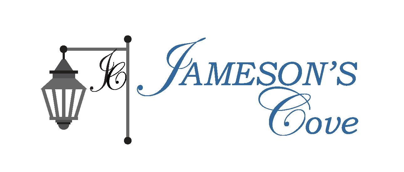 jamesonscovelogo.png
