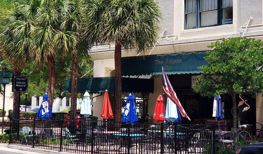 SeasonsAtHillside-ORL-Main Street The Palace