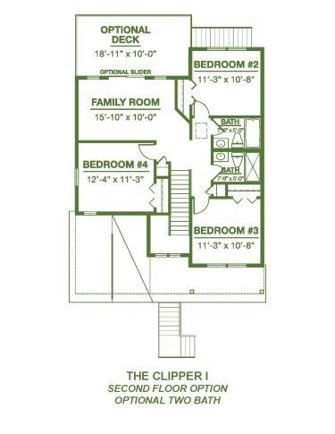 CLIPPER_I_FLOOR_PLAN-page-006.jpg