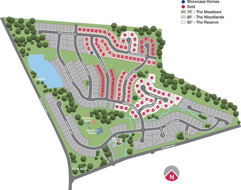 Cedarvale_Area_Map_011521