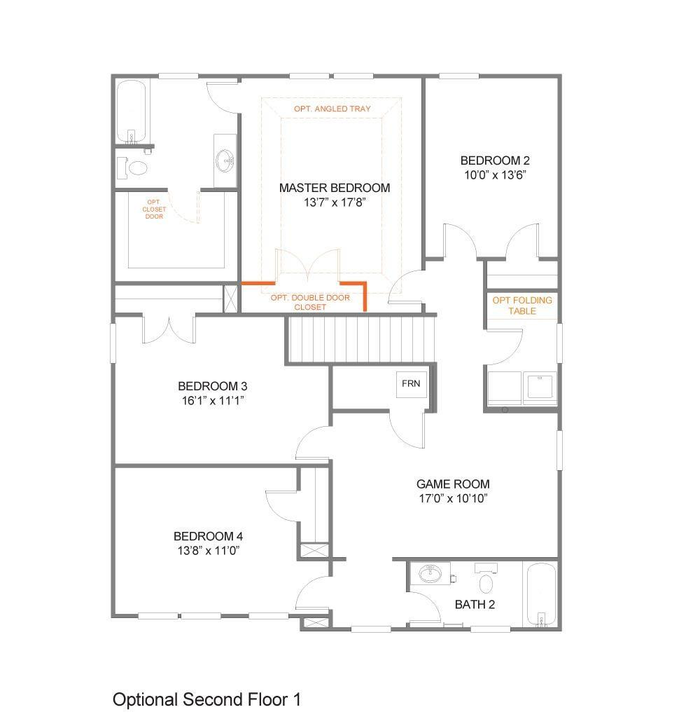 Optional-Second-Floor-1 4.jpg