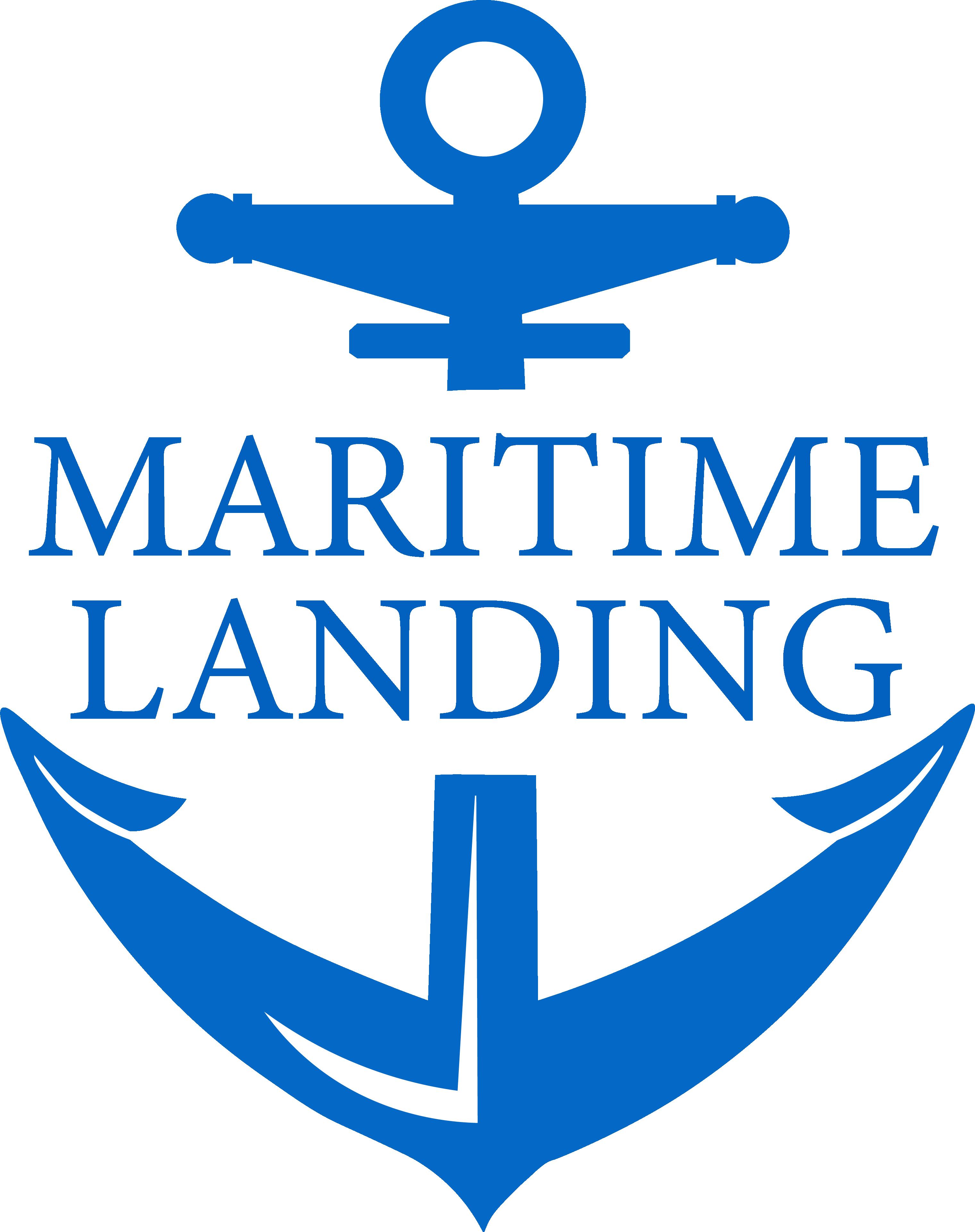 Maritime-Landing Final Logo (2).png