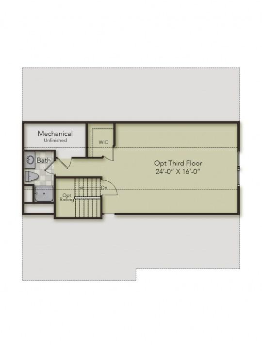 Optional Third Floor.jpg