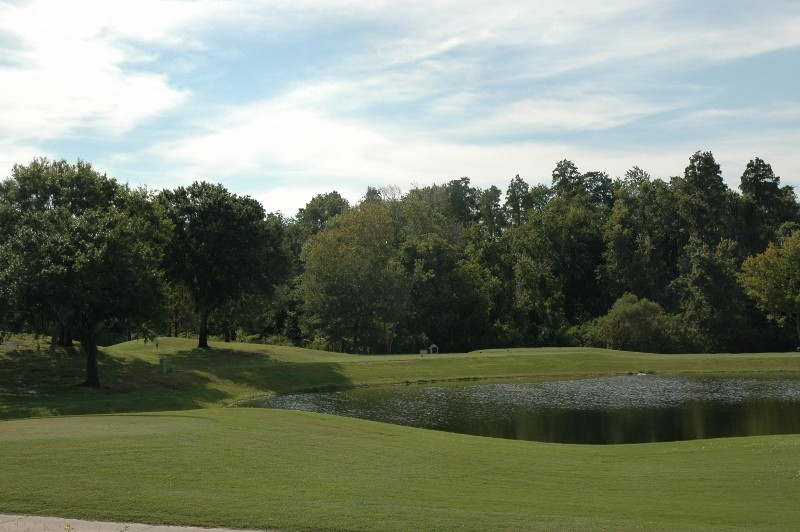 8golf_home_site_view_800x53220170627121039