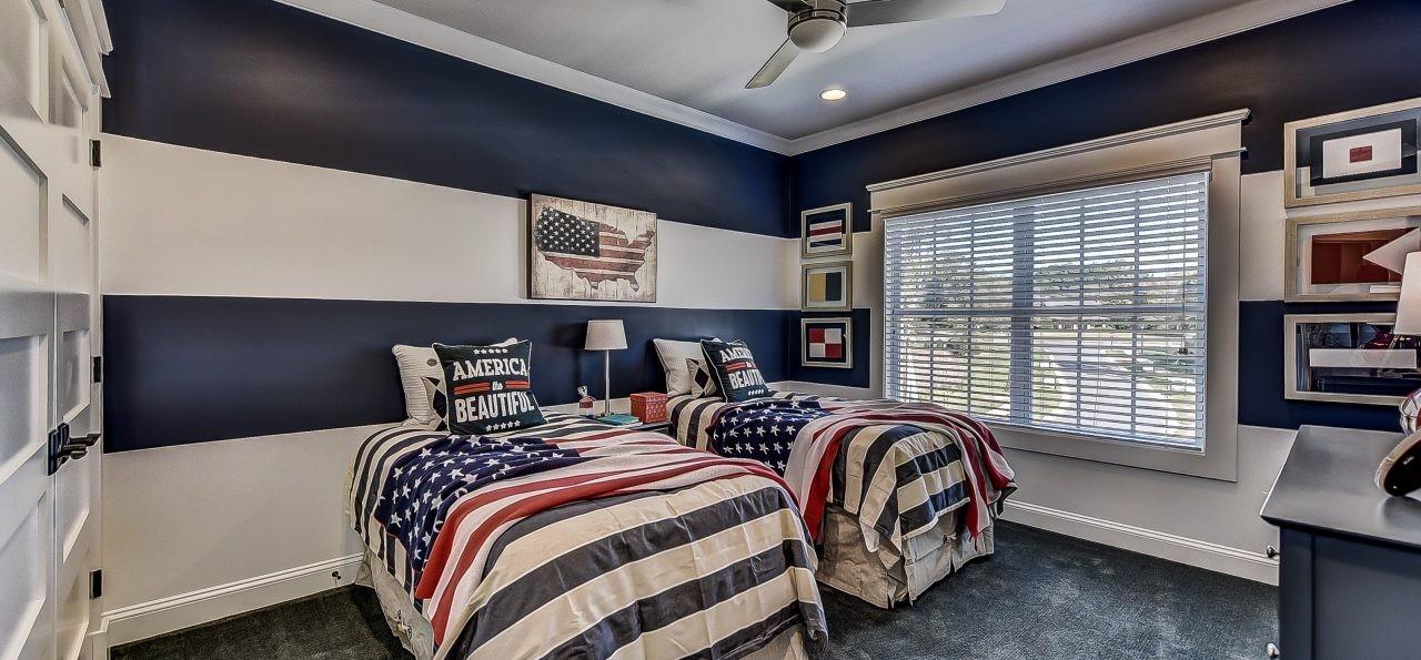 045_Bedroom-1280x59520170413133111