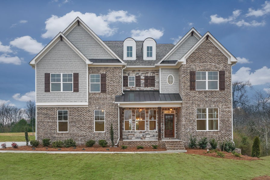 traditions-of-braselton-two-story-home.jpg