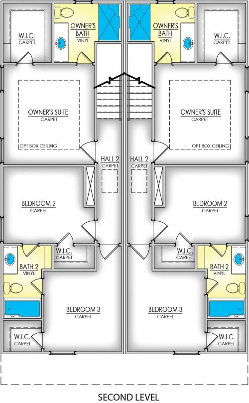 Dreher Second Level.jpg