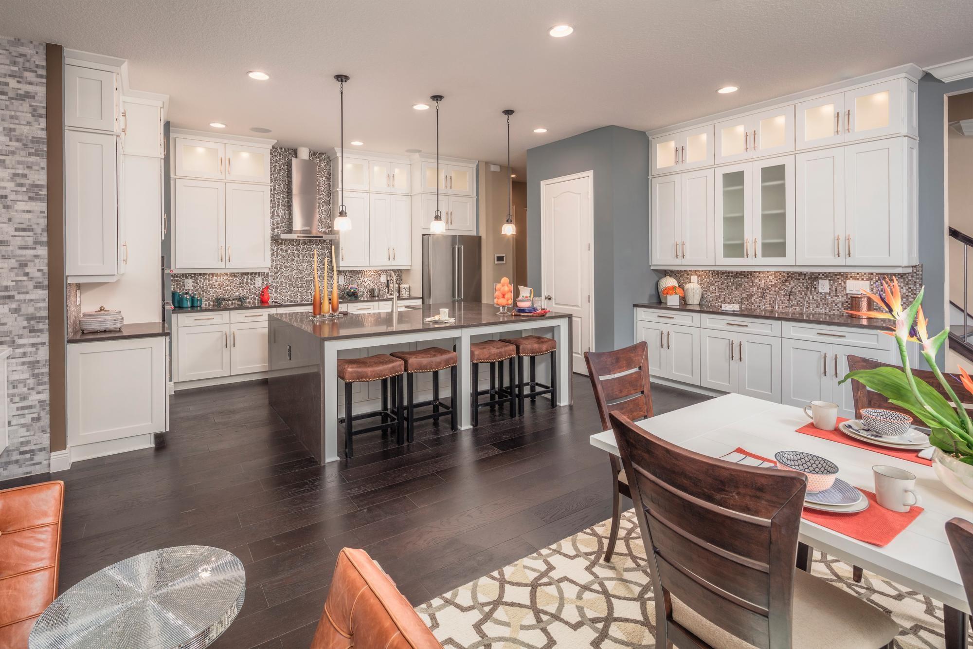 641515429131686_sandhill-kitchen.jpg