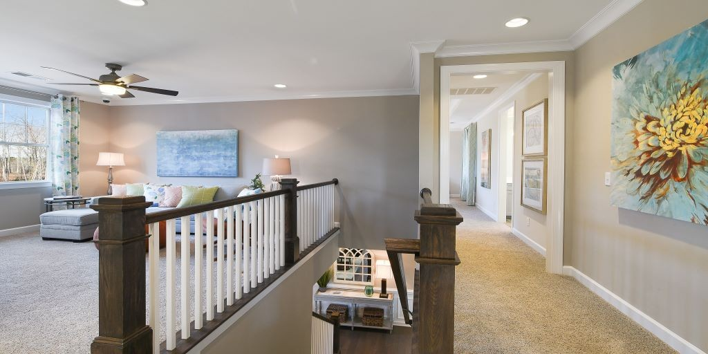 clt_lake_crest_kendrick_model_upstairs_stairs_1024x512.jpg