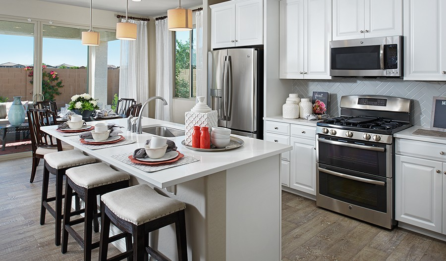 Coral-PHX-Kitchen (Rogers Ranch)