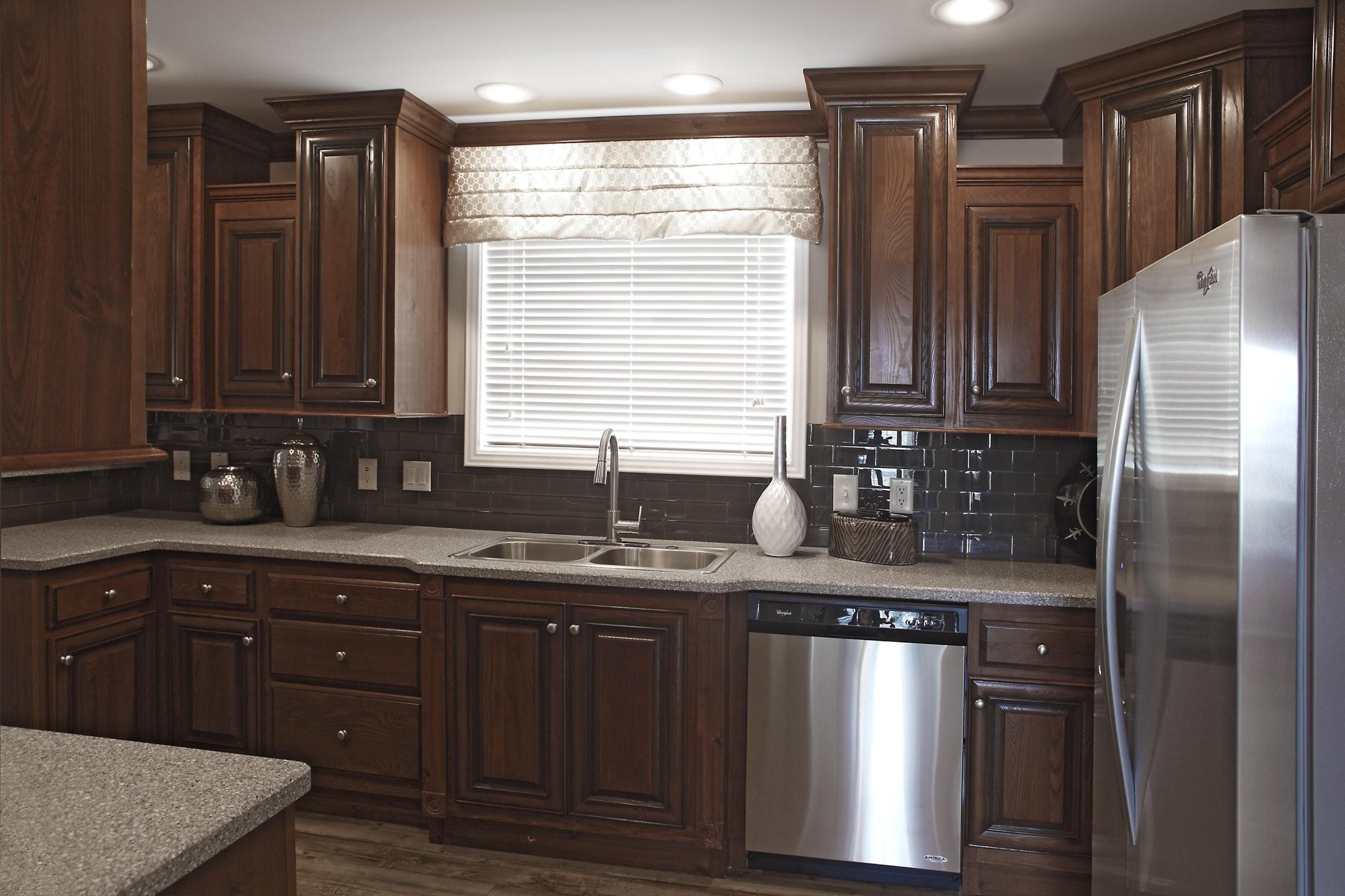 Kitchen sink and counter.jpg