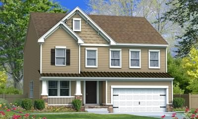 new-home-masterplan-Roosevelt_ncmorE4.400x300.jpg