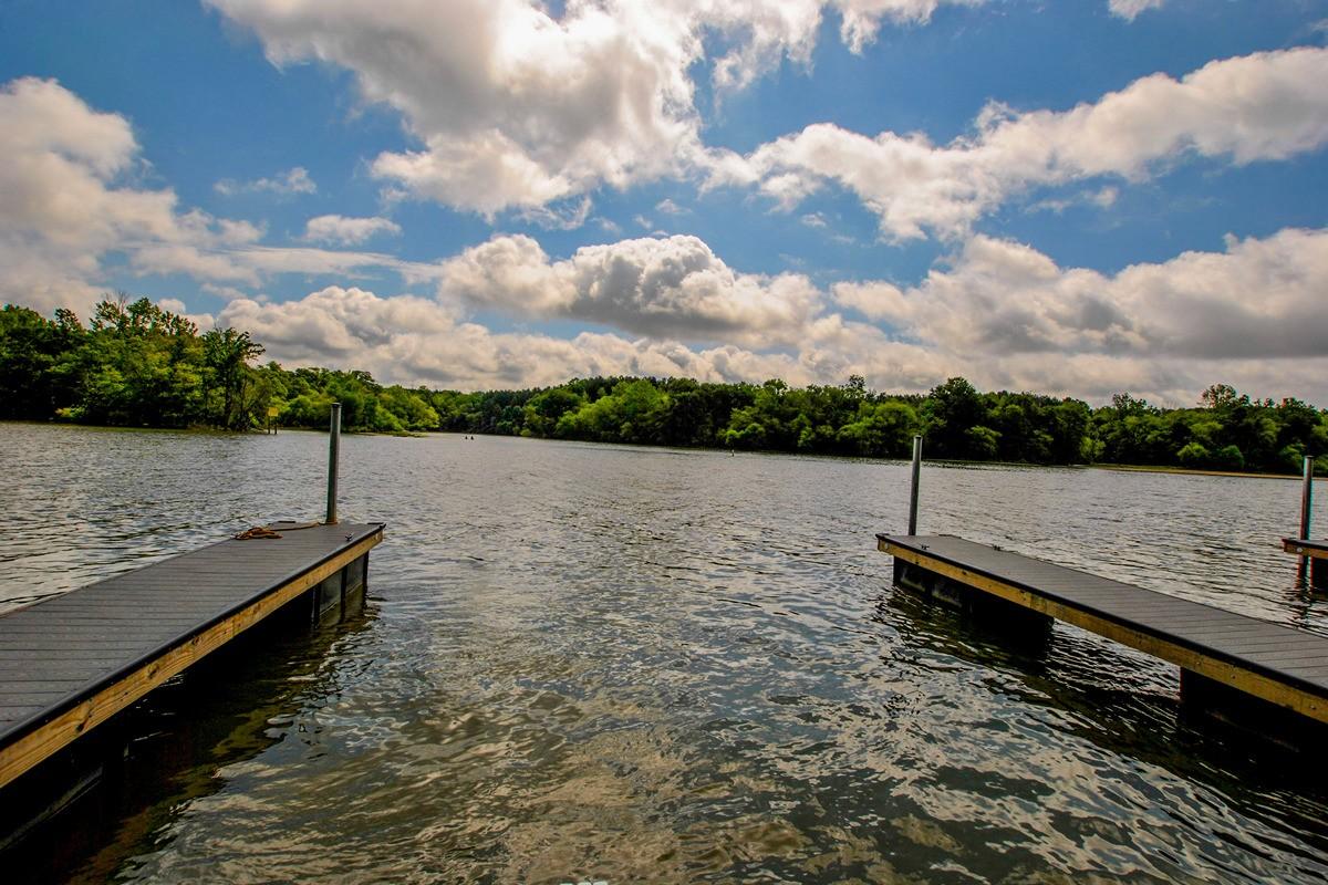 Boat Slips _13.jpg