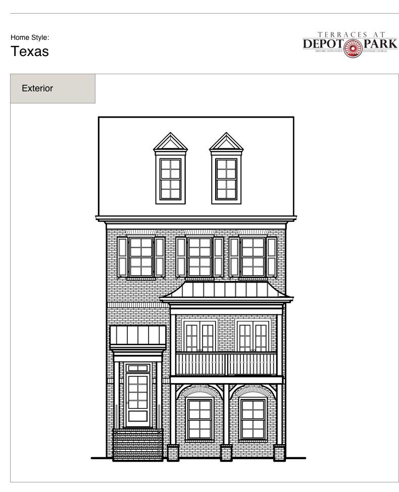a-texas-exterior20180306101625