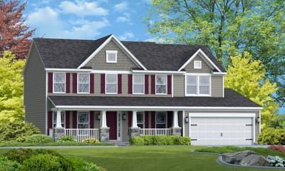 new-home-masterplan-Raleigh-I_kfxDwbm.400x300.jpg